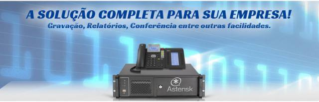 central telefónica, central telefônica siemens, central telefônica digital, central de telefone, central telefonica curitiba, central telefonica sem fio, mini central telefonica, central de telefonia, central telefonica 4 linhas, central telefonica leucotron, central telefonica porto alegre, central telefonica panasonic, central telefonica digistar, siemens central telefonica, central telefônica ip, central telefonica voip, central telefone, telefone central, instalação de central telefonica, central telefonica alcatel, central telefonica conecta, central telefonica preço, como montar uma central telefonica, manutenção central telefonica, central telefonica siemens hipath 3550, central telefonica salvador, comprar central telefonica, central telefonica analogica, como instalar uma central telefonica, preço central telefonica, central telefonica nec, manutenção de central telefonica, central telefonica hibrida, central telefonica residencial, central telefonica virtual, central telefonica hdl, central telefonica usada, instalação central telefonica, central telefonica antiga, central telefonia, central de telefones, curso de central telefonica, central telefonica com chip, central telefonica cisco, central telefonica gsm, central pabx, central de pabx, central pabx siemens, central telefônica pabx, central pabx preço, central pabx panasonic, central pabx ip, central pabx digital, pabx intelbras, central pabx intelbras, intelbras pabx, pabx intelbras modulare, pabx intelbras modulare i, pabx intelbras rj, central de pabx intelbras, pabx digital intelbras, pabx ip intelbras, preço pabx intelbras, comprar pabx intelbras, www intelbras pabx, telefone pabx intelbras, assistencia tecnica pabx intelbras, central telefonica pabx intelbras, voip gratis, telefonia voip, ata voip, telefone voip, voip do brasil, voip brasil, operadora voip, mobile voip, just voip, revenda voip, voipe, provedor voip, voip free, voip ata, operadoras voip, gateway voip, voip download, intelbras voiper, free voip, numero voip, voip info, skype voip, 12 voip, cisco voip, voip gratuito, voip cisco, central voip, voip skype, voip net, gizmo voip, voip telefone, voip gratis para fixo, download voip, voip mobile, voip online, voip cheap, power voip, did voip, voip buster, internet voip, voip ip, voip 12, wholesale voip, voip rates, central telefônica intelbras, telefone intelbras, intelbras central telefonica, centrais telefonicas intelbras, telefone intelbras pleno, central de telefone intelbras, intelbras telefone, telefone sem fio intelbras, telefones intelbras, telefone com fio intelbras, telefone da intelbras, central telefonica intelbras conecta, telefone ip intelbras, central telefonica digital intelbras, telefone premium intelbras, intelbras telefonia, configurar central telefonica intelbras, telefone digital intelbras, aparelhos telefonicos, aparelho telefonico, aparelho telefonico intelbras, aparelho telefonico siemens, aparelhos telefonicos intelbras, aparelho de telefone intelbras, aparelhos telefonicos siemens, aparelho telefone intelbras, aparelho de telefone siemens, aparelho telefonico intelbras pleno, aparelho telefone siemens, pabx intelbras conecta, pabx conecta, central pabx intelbras conecta, pabx conecta intelbras, manual pabx intelbras conecta, manual pabx conecta, intelbras modulare, pabx modulare, intelbras modulare i, pabx modulare i, modulare intelbras, modulare i intelbras, telefone pabx, telefonia pabx, telefone para pabx, pabx telefone, telefones pabx, pabx telefonia, telefone pabx como funciona, telefone ip, pbx ip, voz sobre ip, intelbras ip, telefonia ip cisco, telefonia por ip, curso telefonia ip, voz por ip, instalação de pabx, instalação pabx, como instalar pabx, como instalar um pabx, instalar pabx, intelbras corp 8000, intelbras corp 6000, intelbras corp 16000, pabx intelbras corp 8000, pabx intelbras corp 6000, pabx intelbras corp 16000, central telefonica intelbras corp 8000, central intelbras corp 8000, assistência técnica intelbras, assistência técnica siemens, tecnico em pabx, tecnico de pabx, tecnico pabx, centrais telefónicas, centrais telefonicas siemens, centrais telefonicas digitais, tipos de centrais telefonicas, centrais telefonicas panasonic, centrais telefonicas alcatel, pabx 4 linhas, pabx 2 linhas, pabx 2 linhas 8 ramais, pabx 6 linhas, pabx 4 linhas 8 ramais, pabx 8 linhas, telefone siemens, telefone sem fio siemens, telefone com fio siemens, siemens telefone, telefones siemens, telefone da siemens, telefone siemens profiset 3030, siemens telefonia, siemens brasil telefone, siemens telefones, telefone digital siemens, telefone siemens da100, telefones sem fio siemens, telefone siemens 3005, pabx multitoc, central pabx multitoc, central telefonica multitoc, pabx multitoc 208, central multitoc, sistema pabx, sistema voip, sistema de pabx, sistema de telefonia, o que é sistema pabx, sistema ip, siemens euroset 3005, telefone siemens euroset 3005, siemens euroset 3025, telefone siemens euroset, siemens euroset, telefone siemens euroset 805 s, central intelbras modulare, central telefonica intelbras modulare, central modulare intelbras, central modulare i, central telefonica modulare, central telefonica intelbras modulare i, central intelbras modulare i, distribuidor intelbras, distribuidor siemens, distribuidores siemens, distribuidores intelbras, distribuidor siemens sp, intelbras assistencia tecnica, assistencia tecnica intelbras sp, assistencia tecnica pabx, assistencia tecnica da intelbras, assistencia tecnica siemens sp, assistencia tecnica siemens gigaset, hipath 1150, hipath 1120, hipath 3800, hipath 1190, hipath 3550, hipath 4000, hipath 3000, hipath, hipath 1100, central intelbras conecta, central conecta intelbras, central interfone intelbras, central voip intelbras, intelbras central, pabx ip, pabx ip preço, o que é pabx ip, pabx ip cisco, pabx ip virtual, manual pabx intelbras, manual intelbras conecta, manual conecta intelbras, intelbras conecta manual, pabx intelbras manual, manual central telefonica intelbras, manual central intelbras conecta, conecta intelbras manual, central telefonica intelbras manual, manual do pabx intelbras, pabx siemens hipath 1120, siemens hipath 1120, central siemens hipath 1120, central telefonica siemens hipath 1120, siemens 1120, siemens hipath 1120 manual, manual siemens hipath 1120, interface celular intelbras, voip celular, voip gratis para celular, pabx celular, voip no celular, siemens hipath 1150, central telefonica siemens hipath 1150, central siemens hipath 1150, pabx siemens hipath 1150 preço, siemens 1150, pabx siemens hipath 1150 manual, manual siemens hipath 1150, central telefonica siemens hipath 1150 manual, siemens hipath 1150 manual, empresa de telefonia, empresa siemens, telefonia para empresas, empresa intelbras, empresa telefonica brasil, sip voip, voip sip, skype sip, softphone sip, sip skype, sip server free, manual intelbras modulare, manual pabx intelbras modulare, intelbras modulare manual, manual intelbras modulare i, intelbras modulare i manual, manual modulare intelbras, siemens hipath 3800, siemens hipath 3550, siemens hipath, siemens hipath 1190, pabx siemens hipath, siemens hipath 4000, siemens hipath 3000, siemens hipath 3550 manual, optipoint 500, siemens optipoint 500, optipoint 500 standard, siemens optipoint 500 standard, optipoint 500 advance, pabx virtual, pabx siemens, pabx o que é, pabx digital, meu pabx, o que é pabx, pabx preço, pabx panasonic, casa do pabx, pabx leucotron, manutenção de pabx, pabx sem fio, aparelho pabx, centrais pabx, manutenção pabx, curso de pabx, conserto de pabx, pabx digistar, centrais de pabx, mini pabx, siemens pabx, o que significa pabx, curso pabx, pabx hdl, pabx bh, pabx campinas, como funciona o pabx, comprar pabx, o que é um pabx, venda de pabx, pabx nec, aparelhos pabx, pabx rj, pabx como usar, pabx curitiba, pabx sorocaba, como funciona um pabx, pabx belo horizonte, pabx corp 8000, micro pabx, pabx goiania, preço pabx, como usar pabx, locação de pabx, pabx ericsson, modelos de pabx, conserto pabx, preço de pabx, pabx residencial, panasonic pabx, pabx online, pabx virtual gratis, pabx hibrido, pabx comprar, tudo sobre pabx, pabx analogico, oque é pabx, pabx wireless, pabx em bh, significado de pabx, atendimento pabx, curso de pabx gratis, como montar um pabx, tarifador pabx, tipos de pabx, o que pabx, pabx corp 16000, pabx cisco, pabx 208, pabx barato, marcas de pabx, manual pabx, pabx alcatel lucent, pabx gsm, manual pabx siemens, pabx alcatel omnipcx, pabx e1, pbx e pabx, servidor pabx, pabx skype, pabx ericsson md110, headset intelbras, intelbras conecta, intelbras pleno, intelbras suporte, loja intelbras, interfone intelbras, conecta intelbras, intelbras ti 730i, suporte intelbras, intelbras ts 40, interfones intelbras, maxcom intelbras, intelbras premium, autorizada intelbras, ti 730i intelbras, aparelhos intelbras, intelbras itc 4000, intelbras hsb 20, tip 100 intelbras, aparelho intelbras, intelbras curitiba, intelbras 6020, terminal inteligente intelbras, intelbras conference, alarmes intelbras, revendedor intelbras, headfone intelbras, lojas intelbras, interface intelbras, intelbras 730i, centrais intelbras, mesa operadora intelbras, ramal intelbras, itc 4000 intelbras, intelbras porto alegre, interface intelbras itc 4000, intelbras rj, intelbras 95 digital, intelbras ti 3130, intelbras ts 62 dt, placa disa intelbras, intelbras ti730i, intelbras brasil, fax intelbras, bina intelbras, intelbras vendas, ti 3130 intelbras, placa intelbras, disa intelbras, siemens, siemens profiset 3030, siemens jundiai, ura siemens, siemens 3005, siemens bh, siemens cabreuva, suporte siemens, siemens da100, autorizada siemens, siemens sp, gigaset siemens, siemens são paulo, site siemens, revenda siemens, siemens rj, 0800 siemens, siemens brasilia, manual siemens, siemens alarmes, representantes siemens, siemens enterprise communications, alarme siemens, siemens telecomunicações, siemens a390, siemens enterprise, sac siemens, autorizada siemens sp, siemens sa, siemens cl6010, assistência siemens, telefonia, telefonia fixa, telefonia brasil, telefonia no brasil, instalação de telefonia, telefone em, central siemens, voip, central intelbras, sip, intelbrás, softphone, leucotron, voipraider, provider, simens, ipbx, intelbraz, euroset 3005, siemes, viop, meupabx, central leucotron, voipcheap, simiens, mobilevoip, corp 16000, central panasonic, sieme, siemmens, papx, simmens, central hdl, siemesn, pabxip, central speedy, free pbx, ramal virtual, central corp 8000, central cftv, central pbx, siemenes, central cameras, spa9000, tdm400p